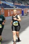 7339 rhein-ruhr-marathon-2017-4881 1000x1500
