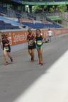 7340 rhein-ruhr-marathon-2017-4882 1000x1500