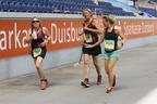 7341 rhein-ruhr-marathon-2017-4883 1500x1000