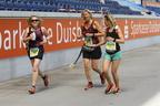 7342 rhein-ruhr-marathon-2017-4884 1500x1000