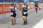 7343 rhein-ruhr-marathon-2017-4885 1500x1000