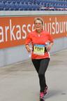 7347 rhein-ruhr-marathon-2017-4892 1000x1500