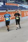 7348 rhein-ruhr-marathon-2017-4893 1000x1500