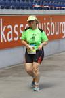 7349 rhein-ruhr-marathon-2017-4894 1000x1500