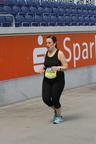 7353 rhein-ruhr-marathon-2017-4898 1000x1500
