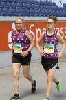 7354 rhein-ruhr-marathon-2017-4899 1000x1500