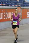 7356 rhein-ruhr-marathon-2017-4901 1000x1500