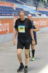 7357 rhein-ruhr-marathon-2017-4902 1000x1500