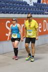 7359 rhein-ruhr-marathon-2017-4904 1000x1500