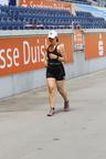 7360 rhein-ruhr-marathon-2017-4905 1000x1500