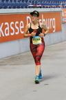 7361 rhein-ruhr-marathon-2017-4906 1000x1500