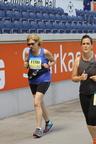 7363 rhein-ruhr-marathon-2017-4908 1000x1500