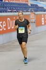 7365 rhein-ruhr-marathon-2017-4910 1000x1500