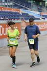 7366 rhein-ruhr-marathon-2017-4911 1000x1500
