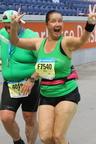 7369 rhein-ruhr-marathon-2017-4914 1000x1500