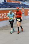 7372 rhein-ruhr-marathon-2017-4918 1000x1500