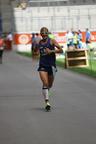 7374 rhein-ruhr-marathon-2017-4921 1000x1500
