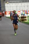 7375 rhein-ruhr-marathon-2017-4922 1000x1500