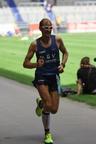 7379 rhein-ruhr-marathon-2017-4934 1000x1500
