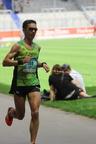 7380 rhein-ruhr-marathon-2017-4937 1000x1500