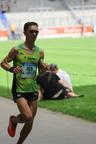 7381 rhein-ruhr-marathon-2017-4938 1000x1500