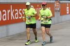 7382 rhein-ruhr-marathon-2017-4939 1500x1000