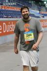7383 rhein-ruhr-marathon-2017-4940 1000x1500