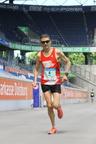 7384 rhein-ruhr-marathon-2017-4941 1000x1500