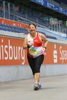 7385 rhein-ruhr-marathon-2017-4943 1000x1500
