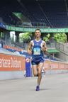 7386 rhein-ruhr-marathon-2017-4944 1000x1500