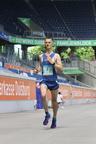 7387 rhein-ruhr-marathon-2017-4945 1000x1500
