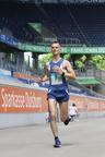 7388 rhein-ruhr-marathon-2017-4946 1000x1500