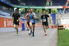 7390 rhein-ruhr-marathon-2017-4949 1500x1000