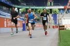 7391 rhein-ruhr-marathon-2017-4950 1500x1000