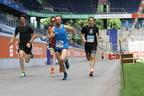 7392 rhein-ruhr-marathon-2017-4951 1500x1000