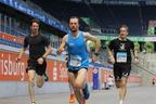 7393 rhein-ruhr-marathon-2017-4952 1500x1000