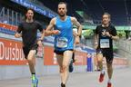 7394 rhein-ruhr-marathon-2017-4953 1500x1000