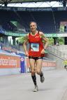 7395 rhein-ruhr-marathon-2017-4955 1000x1500