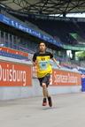 7396 rhein-ruhr-marathon-2017-4957 1000x1500