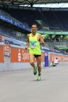 7398 rhein-ruhr-marathon-2017-4960 1000x1500