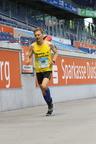 7399 rhein-ruhr-marathon-2017-4961 1000x1500