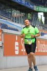 7400 rhein-ruhr-marathon-2017-4963 1000x1500