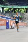 7401 rhein-ruhr-marathon-2017-4964 1000x1500