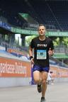 7402 rhein-ruhr-marathon-2017-4966 1000x1500