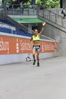 7408 rhein-ruhr-marathon-2017-4979 1000x1500