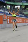 7409 rhein-ruhr-marathon-2017-4986 1000x1500