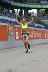 7410 rhein-ruhr-marathon-2017-4987 1000x1500