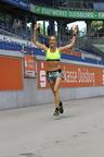 7411 rhein-ruhr-marathon-2017-4988 1000x1500