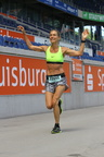 7412 rhein-ruhr-marathon-2017-4989 1000x1500