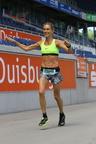 7413 rhein-ruhr-marathon-2017-4990 1000x1500